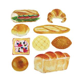 パン正方形.jpg