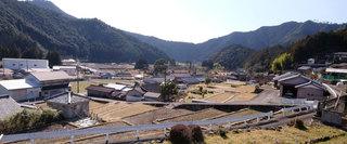 熊野市飛鳥-五郷町写真.jpg