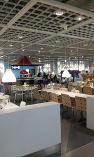 IKEAレストラン.jpg