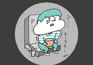 eiga_k_09.jpg
