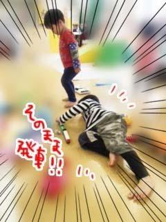 oyogu01.jpg
