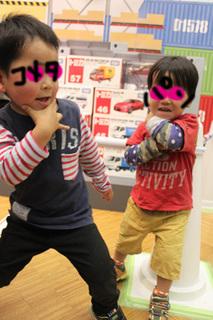 tomika002.jpg